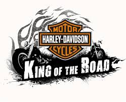 Image result for harley davidson
