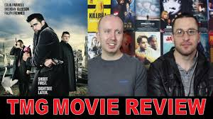 in bruges review tmg movie review in bruges review 2008 tmg movie review