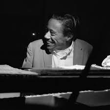 <b>Horace Silver</b> - Blue Note Records