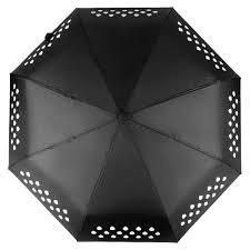 <b>Женский зонт</b>, автоматический <b>Raindrops</b> Арт. RD-23817K ...