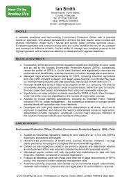 Business Analyst CV Example for Business   LiveCareer
