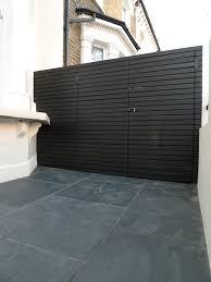 bike store side panels and bespoke on pinterest bespoke wall storage