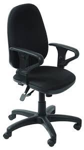 Компьютерное <b>кресло Бюрократ T</b>-<b>612AXSN</b> — купить по ...