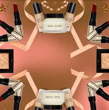 Cosmetics   <b>Bobbi Brown</b> Malaysia Coresite