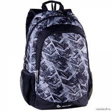 Рюкзак <b>PULSE</b> COTS <b>OFFROAD</b> купить по цене 1 790 руб. в ...