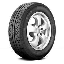 <b>Pirelli Scorpion Ice</b> & Snow Tires in Woodbury, MN and Rosemount ...