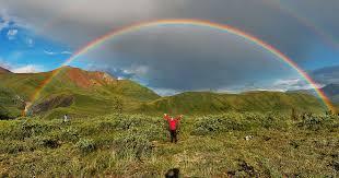 <b>Rainbow</b> - Wikipedia