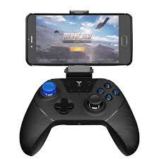 Игровой <b>джойстик Xiaomi Feat Black</b> Knight X8pro Gamepad, Black ...