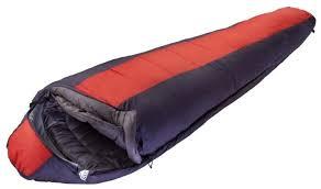 <b>Спальный мешок TREK</b> PLANET Bergen (2013) — купить по ...
