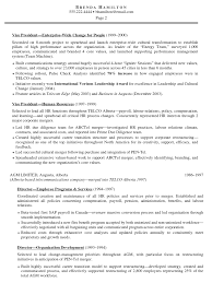 human resources generalist resume sample  seangarrette covp e hr resume  resume examples hr generalist hr generalist resume sample human resources generalist gallery images of sample hr   human resources