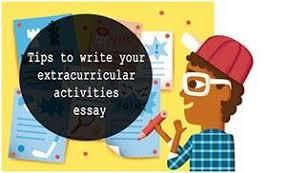sample essay argumentative