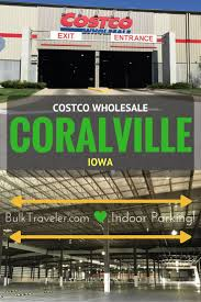 best ideas about costco locations shopping hacks bulktraveler took a trip to the corn fields of coralville iowa to check out the