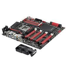 ASUS <b>Maximus</b> V <b>EXTREME</b> LGA 1155 Intel Z77 HDMI SATA 6Gb/s ...