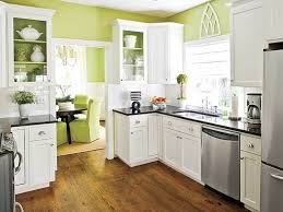 Kitchens Colors Best Paint Colors For Kitchens Kitchenpaint Colors For Small