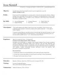 customer service skills improve your customer service skills resume samples for customer service representative resume strong customer service resume objective excellent customer service