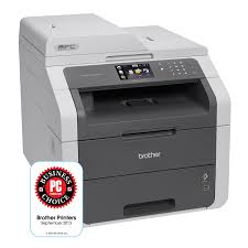 amazon com brother mfc9130cw wireless all in one printer amazon com brother mfc9130cw wireless all in one printer scanner copier and fax amazon dash replenishment enabled electronics