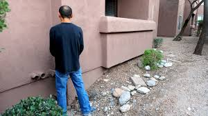 Image result for a man urinating