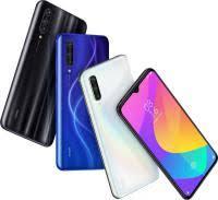 Купить Смартфон <b>Oukitel K12</b> 6/64 Gb <b>Black</b> дешево в Москве ...