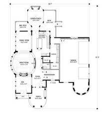 images about My Better Homes and Gardens Dream Home on    bhg com  floorplans