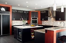 Kitchen Remodeler Houston Tx Home Improvement Financing Options For Renovations Repairs