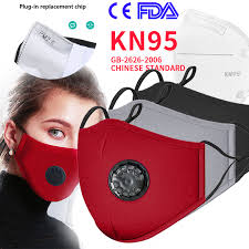 China Anti Pollution Pm2.5 <b>Mask</b> Dust <b>Respirator Washable</b> ...