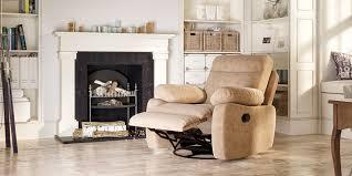 ДИМИР <b>Мебель</b> – фабрика мягкой и корпусной мебели ...