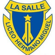 Liceo Hermano Miguel La Salle Barrios Unidos