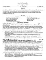 resume bank job banking resume business analyst resum personal resume bank job resume bank job