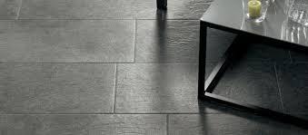 Pavimento Bianco Effetto Marmo : Vendita gres porcellanato rustico ceramica sassuolo