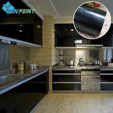 Water Resistant Kitchen Cabinets Compare Prices On Pvc Kitchen Cabinet Online Shopping Buy Low