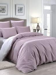 <b>Комплект постельного белья евро</b> сатин <b>Шелби Sofi</b> de Marko ...