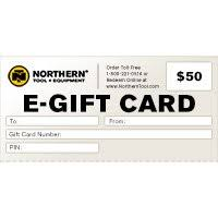 E-Gift Cards | Northern Tool