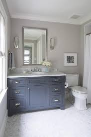 moore french bm french light french gray color french guest bathroom bathroom redo master bathroom bathroom feature wall navy blue bathroom vanity blue grey paint colors view