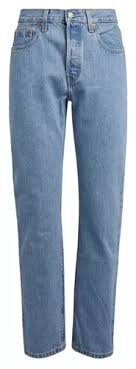 <b>Levi's Original Sweatshirts</b>   Up to 89% off at Quadpay.com