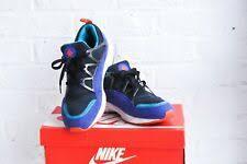 <b>Hip Hop Casual</b> Vintage Shoes for Men for sale | eBay