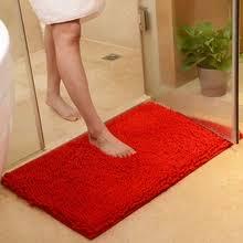<b>Коврики для ванной</b> с бесплатной доставкой в Товары для ...
