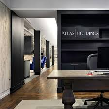 cool offices atlas holdings offices in greenwich usa bpgm law office fgmf