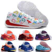 Discount <b>New Arrivals</b> Basketball Shoes
