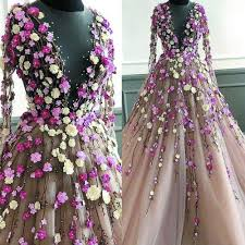 "2020 <b>PROM DRESSES</b> – Tagged ""<b>champagne prom dress</b> ..."