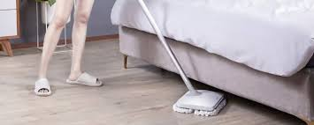 <b>Mijia Wireless Handheld</b> Mopping Machine: Clean The Floor ...