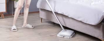 <b>Mijia Wireless</b> Handheld Mopping Machine: Clean The Floor ...