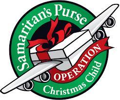 Operation <b>Christmas</b> Child | Samaritan's <b>Purse</b> Australia | New ...