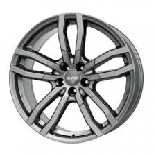 <b>ALUTEC DriveX</b> Metal Grey – КАТАЛОГ ЛИТЫХ ...