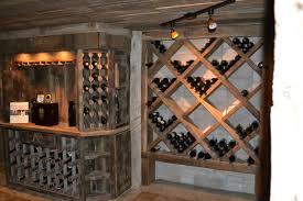 wine cellar furniture custom reclaimed wine cellar cabinets click bedroompleasing furniture unique custom full