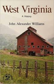 Image result for barns from yale