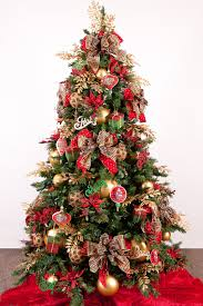 cheap christmas decor:  christmas tree ideas christmas tree ideas  decor ideas christmas tree design  for christmas tree decoration sets decorations picture christmas tree decorating ideas