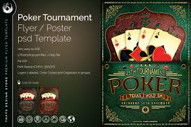 tour nt flyer related keywords tour nt flyer long tail poker tour nt flyer template psd psd templates store