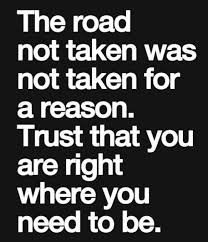 important quotes from the road not taken essay   homework for you  important quotes from the road not taken essay   image
