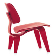 charles and ray eames lcw chair charles ray furniture