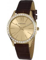 <b>Женские часы Jacques</b> Lemans купить в Санкт-Петербурге ...